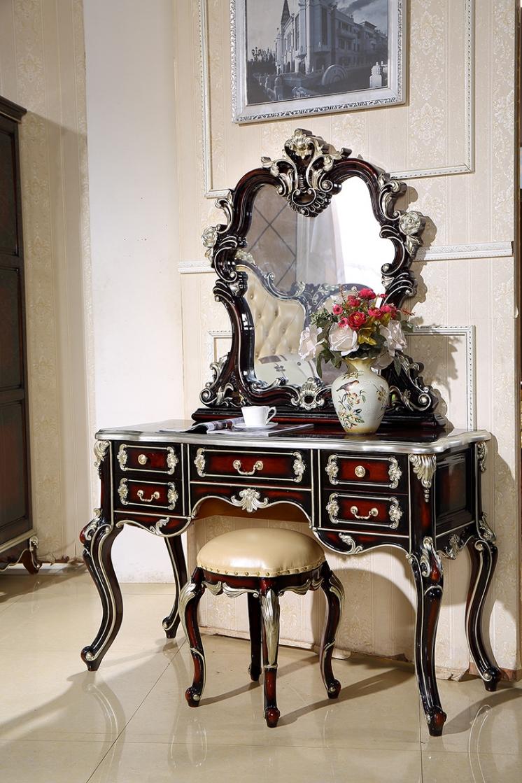 1601梳妆台