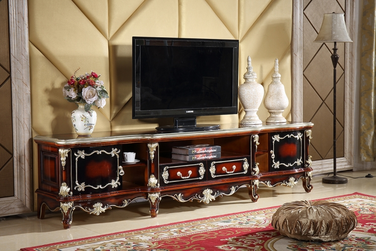 1821电视柜