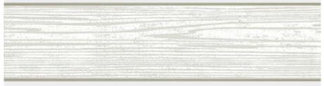 白橡木600X150